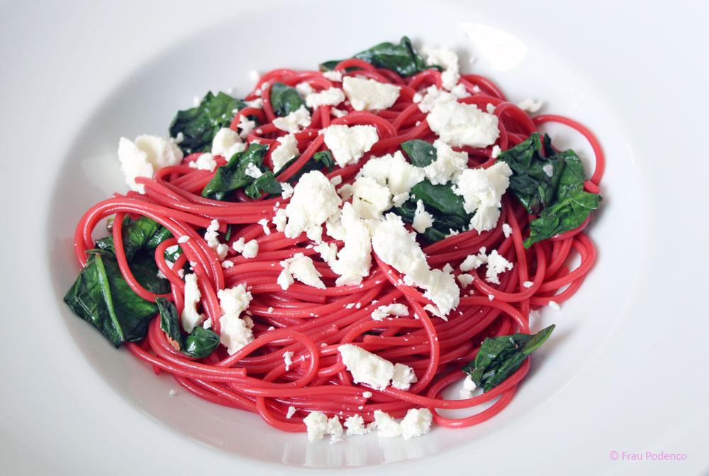 rote-bete-spaghetti-rezept