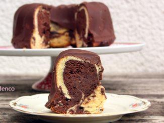 rezept für die perfekte schokoladenglasur