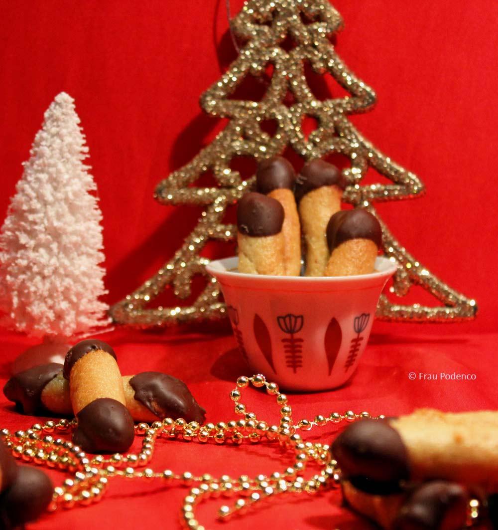 kekse backen einfach und schnell