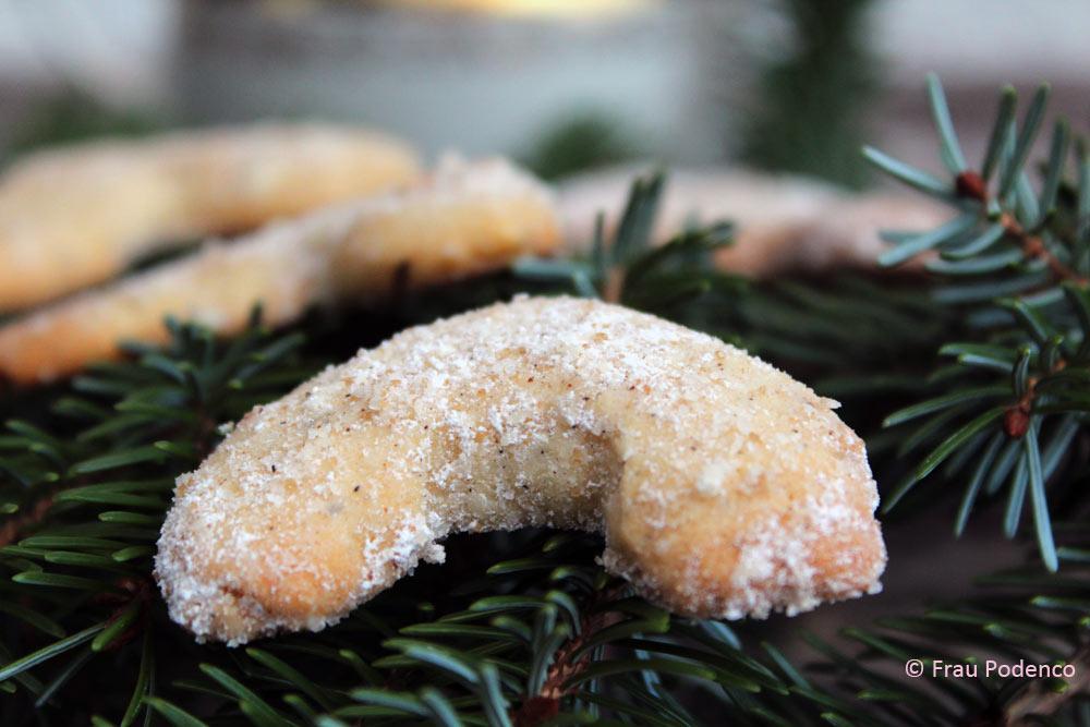 weihnachten keks rezept